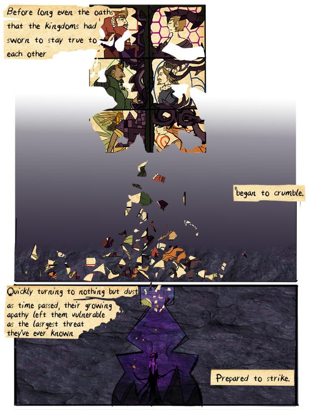Prologue, Page 4