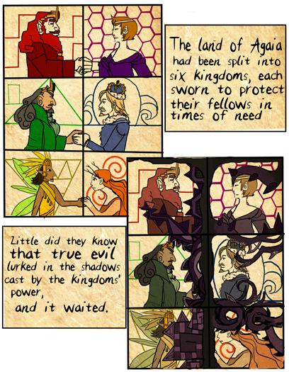 Prologue, Page 2