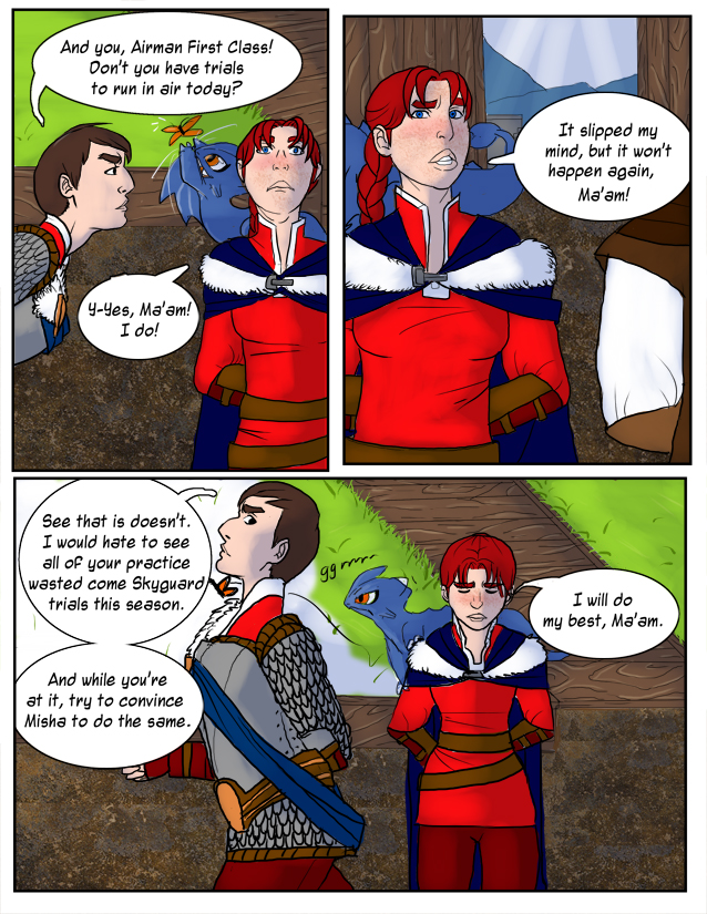 chapter 1, pg 13