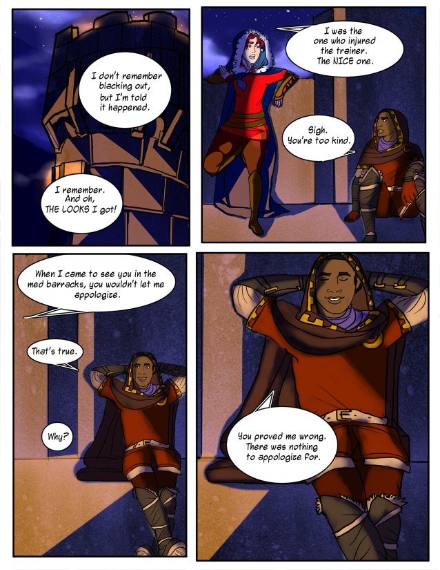 chapter 1, pg 22
