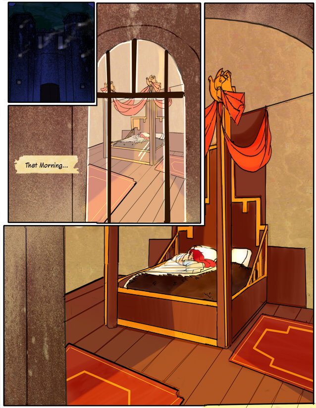 chapter 1, pg 28
